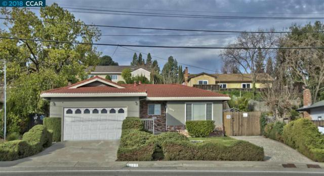 1127 Morello Ave, Martinez, CA 94553 (#CC40810875) :: Astute Realty Inc
