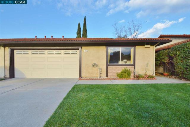 4345 Saint Charles Place, Concord, CA 94521 (#CC40810946) :: Brett Jennings Real Estate Experts