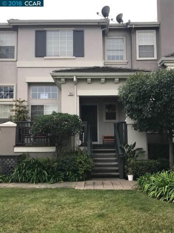 125 Sydney Ln, Redwood City, CA 94063 (#CC40811168) :: Keller Williams - The Rose Group