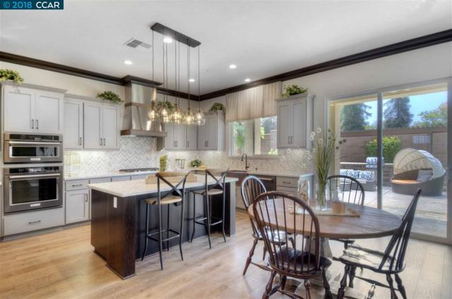 309 Jensen Way, Brentwood, CA 94513 (#CC40811228) :: Keller Williams - The Rose Group