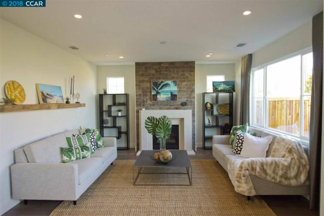 107 Belle Harbor Circle, Pittsburg, CA 94565 (#CC40811231) :: The Goss Real Estate Group, Keller Williams Bay Area Estates