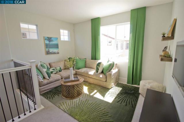 111 Belle Harbor Circle, Pittsburg, CA 94565 (#CC40811235) :: The Goss Real Estate Group, Keller Williams Bay Area Estates