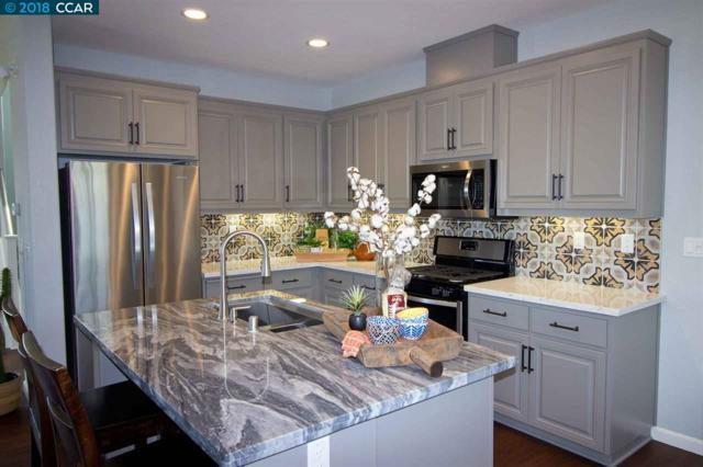 103 Belle Harbor Circle, Pittsburg, CA 94565 (#CC40811237) :: The Goss Real Estate Group, Keller Williams Bay Area Estates