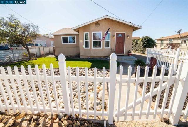 181 E Sims Rd, Brentwood, CA 94513 (#CC40811325) :: Brett Jennings Real Estate Experts