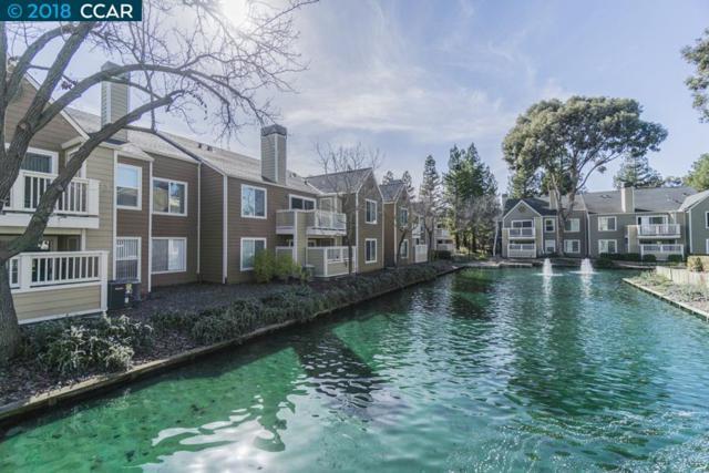 255 Reflections Dr, San Ramon, CA 94583 (#CC40811338) :: Brett Jennings Real Estate Experts