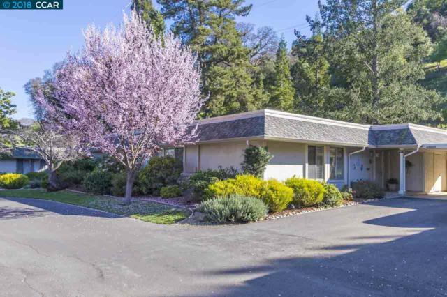 2925 Ptarmigan Dr, Walnut Creek, CA 94595 (#CC40811350) :: Keller Williams - The Rose Group