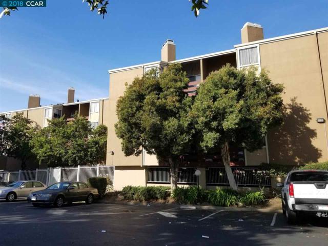 2121 Vale Rd, San Pablo, CA 94806 (#CC40811913) :: Brett Jennings Real Estate Experts