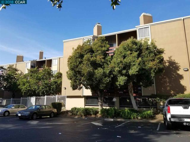2121 Vale Rd, San Pablo, CA 94806 (#CC40811913) :: The Warfel Gardin Group