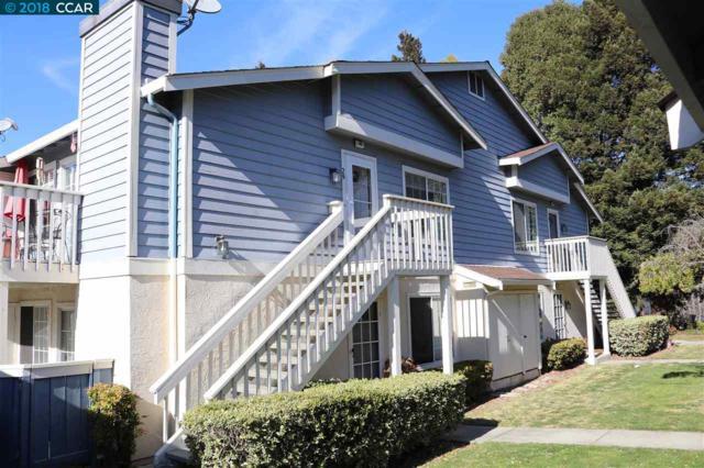 29 Glenwood, Hercules, CA 94547 (#CC40812111) :: Astute Realty Inc