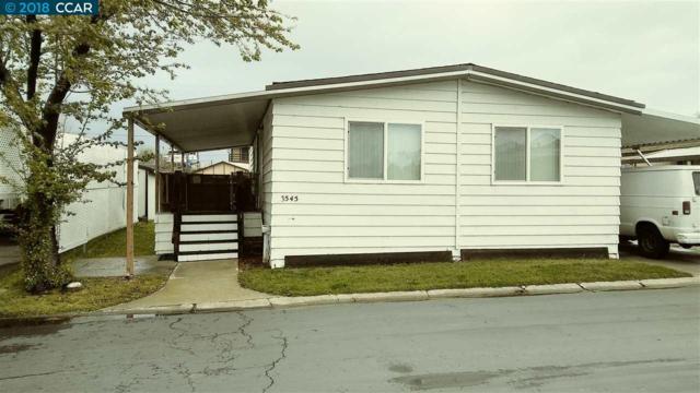 3545 Alcott Cir, BETHEL ISLAND, CA 94511 (#CC40812414) :: The Dale Warfel Real Estate Network