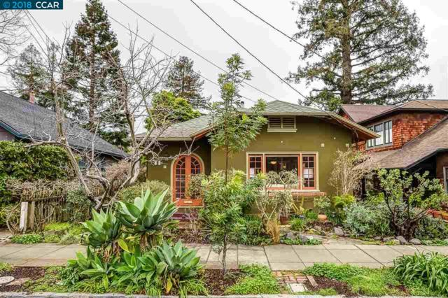 1534 Edith St, Berkeley, CA 94703 (#CC40812767) :: von Kaenel Real Estate Group