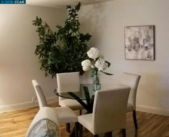 2917 Macarthur Blvd, Oakland, CA 94602 (#CC40812768) :: von Kaenel Real Estate Group