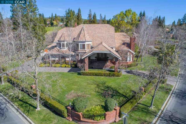 5471 Blackhawk Dr, Danville, CA 94506 (#CC40812820) :: Perisson Real Estate, Inc.