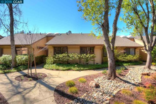 140 Alamo Sq, Alamo, CA 94507 (#CC40812922) :: The Kulda Real Estate Group