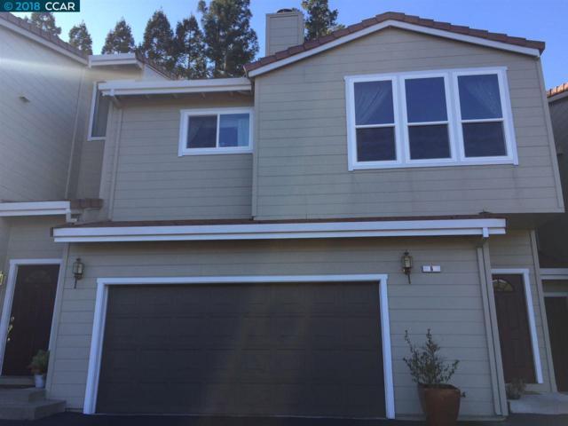 6 Heritage Oaks Rd, Pleasant Hill, CA 94523 (#CC40813050) :: Astute Realty Inc