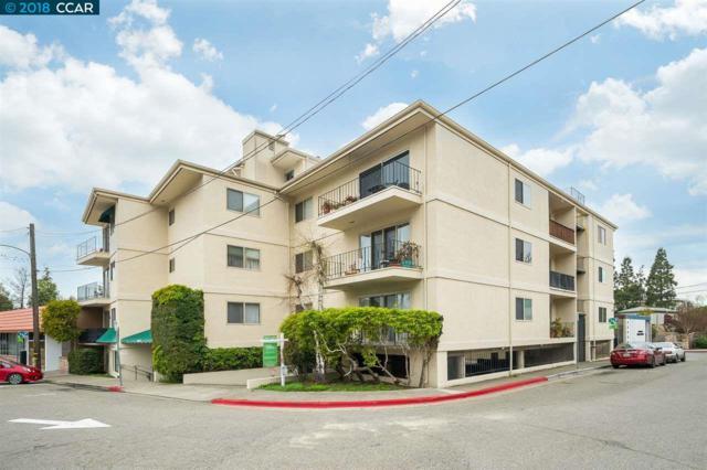 5025 Woodminster, Oakland, CA 94602 (#CC40813491) :: von Kaenel Real Estate Group