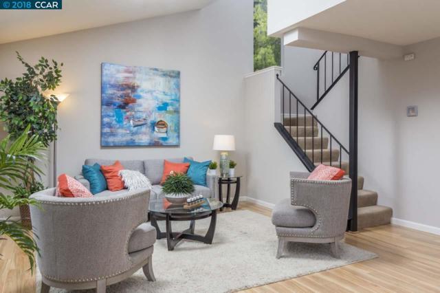 1725 Landana Dr, Concord, CA 94519 (#CC40814143) :: The Dale Warfel Real Estate Network