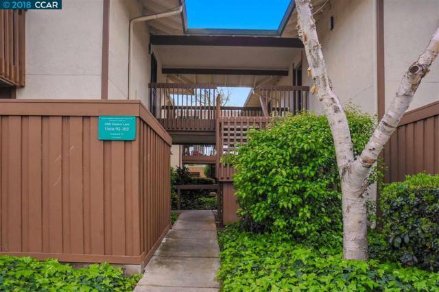 2400 Shadow Ln, Antioch, CA 94509 (#CC40814203) :: The Dale Warfel Real Estate Network