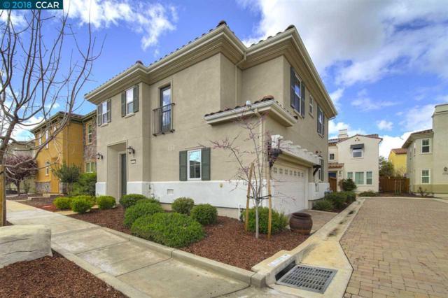 2117 Carrara St, Brentwood, CA 94513 (#CC40814229) :: von Kaenel Real Estate Group