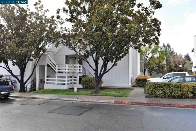 1048 Maywood Ln, Martinez, CA 94553 (#CC40814265) :: Astute Realty Inc