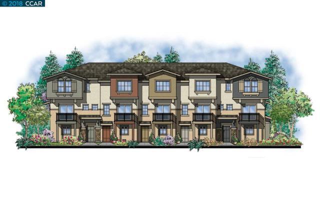 1252 Detroit Avenue, Concord, CA 94520 (#CC40814369) :: Intero Real Estate