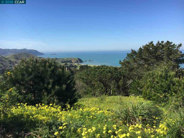 10 Gypsy Hill Rd, Pacifica, CA 94044 (#CC40814392) :: The Gilmartin Group