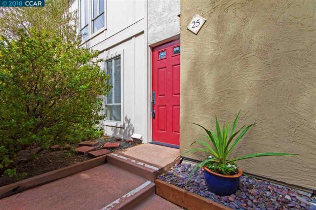 651 Moraga Rd., Moraga, CA 94556 (#CC40814406) :: Intero Real Estate