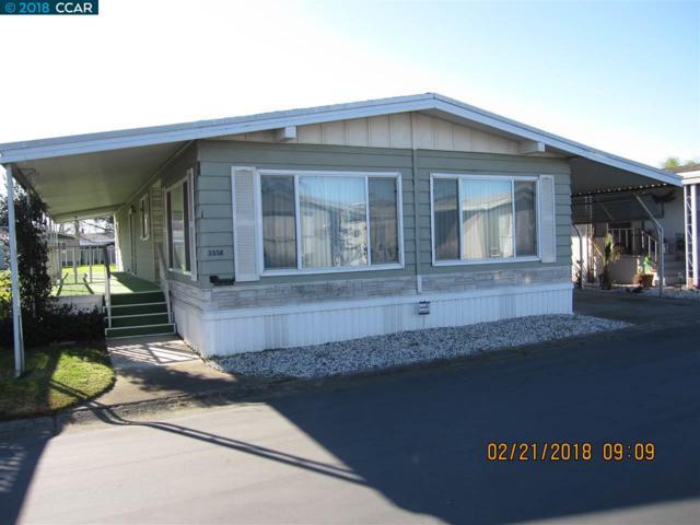 3558 Alcott Cir, BETHEL ISLAND, CA 94511 (#CC40814627) :: The Dale Warfel Real Estate Network