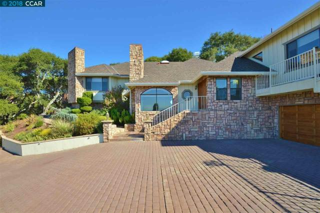 20438 Viewpoint Rd, Castro Valley, CA 94546 (#CC40814689) :: The Dale Warfel Real Estate Network