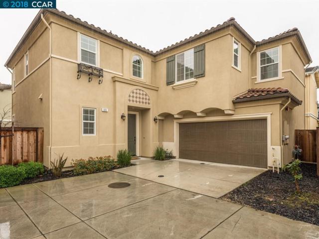 324 Pacifica Dr, Brentwood, CA 94513 (#CC40814699) :: Intero Real Estate