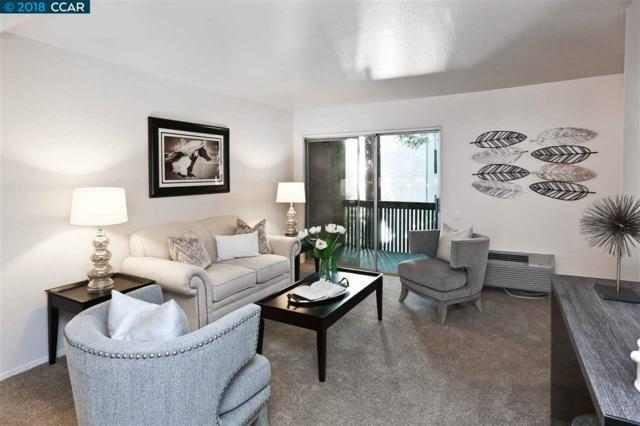 1236 Walker Ave, Walnut Creek, CA 94596 (#CC40815287) :: Brett Jennings Real Estate Experts