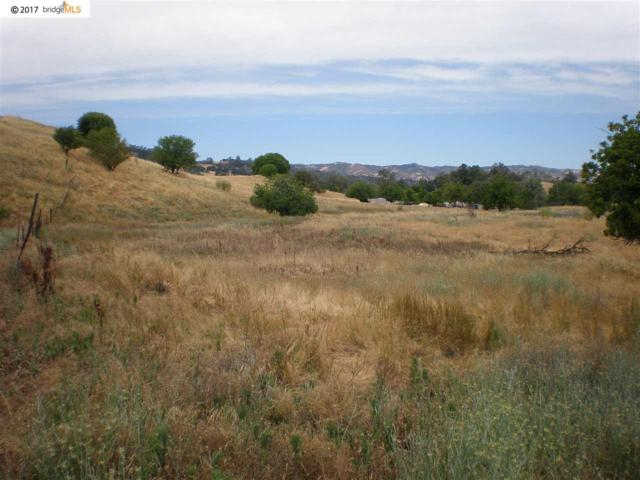 7755 English Hills Rd., Vacaville, CA 95688 (#EB40780830) :: The Kulda Real Estate Group