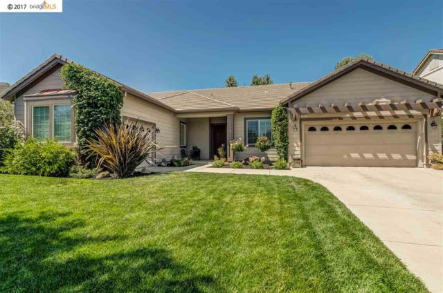 1851 Alexander Way, Brentwood, CA 94513 (#EB40786770) :: RE/MAX Real Estate Services