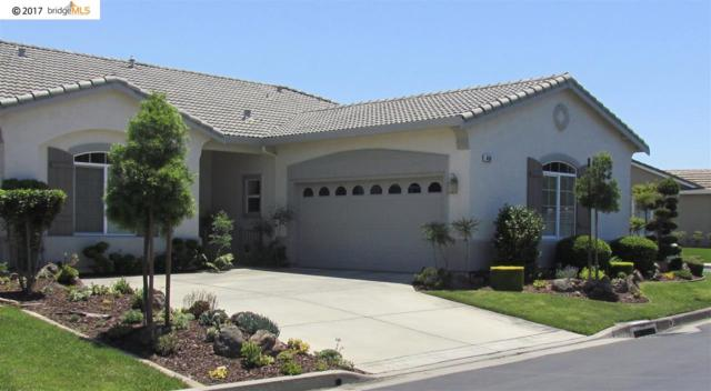 460 Stephens Dr, Brentwood, CA 94513 (#EB40786809) :: RE/MAX Real Estate Services