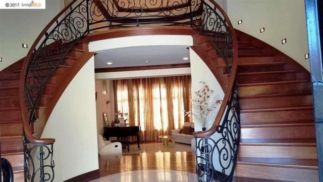3755 Arbutus Ct, Hayward, CA 94542 (#EB40786943) :: RE/MAX Real Estate Services