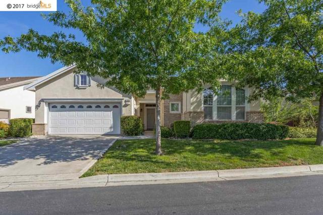 1579 Rubidoux Ln., Brentwood, CA 94513 (#EB40787003) :: RE/MAX Real Estate Services