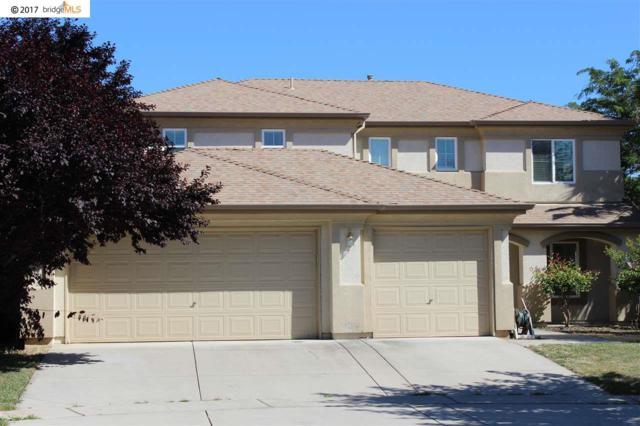 1778 Brianna Ave, Olivehurst, CA 95961 (#EB40787011) :: The Goss Real Estate Group, Keller Williams Bay Area Estates