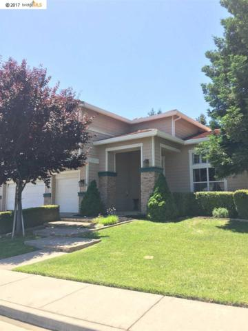 4967 Star Mine Ct, Antioch, CA 94531 (#EB40787012) :: The Goss Real Estate Group, Keller Williams Bay Area Estates