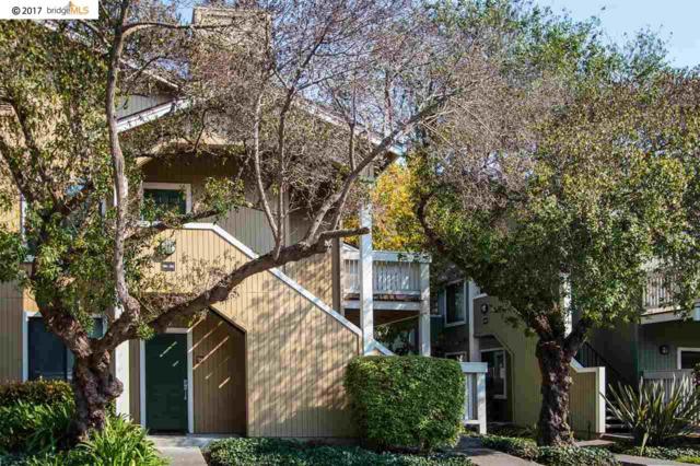 200 Schooner Ct, Richmond, CA 94804 (#EB40794039) :: Brett Jennings Real Estate Experts