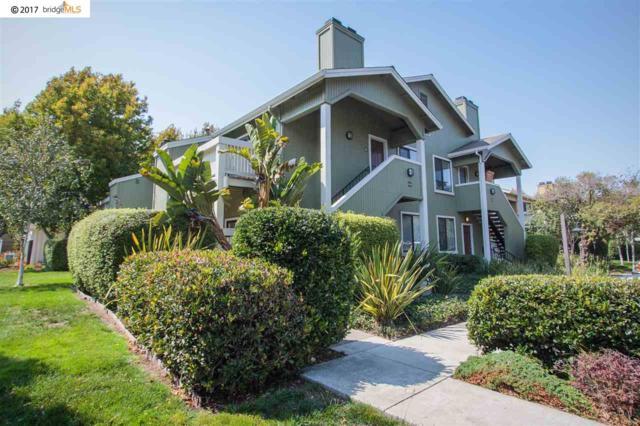 86 Schooner Ct, Richmond, CA 94804 (#EB40794174) :: RE/MAX Real Estate Services