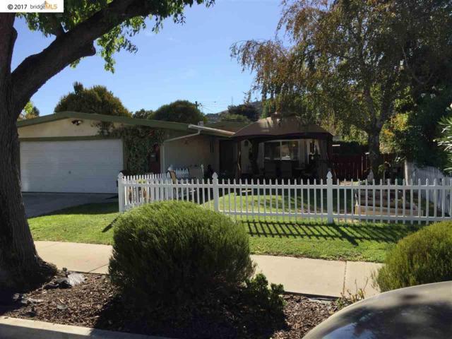 17225 Torrey Ct, Morgan Hill, CA 95037 (#EB40800766) :: Carrington Real Estate Services
