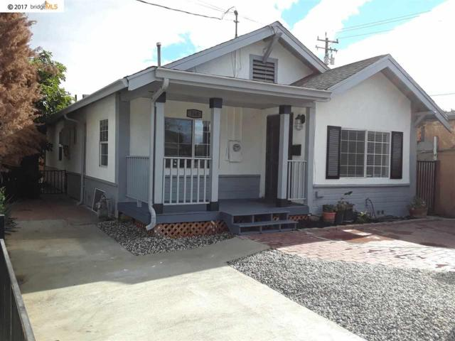 360 Elm St, Brentwood, CA 94513 (#EB40801322) :: Keller Williams - The Rose Group