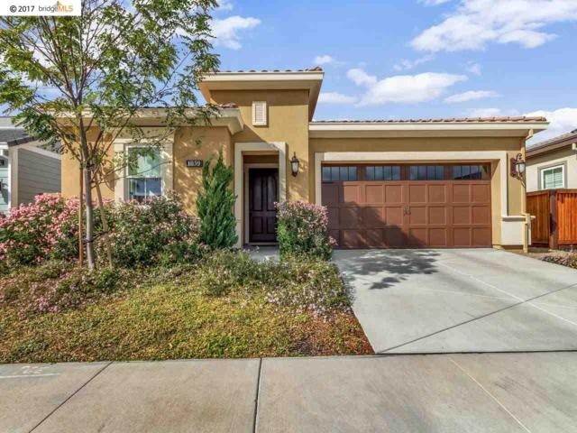1859 Fiano Ln, Brentwood, CA 94513 (#EB40801438) :: Keller Williams - The Rose Group