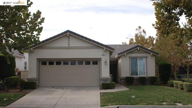 911 Centennial Dr, Brentwood, CA 94513 (#EB40801473) :: Keller Williams - The Rose Group