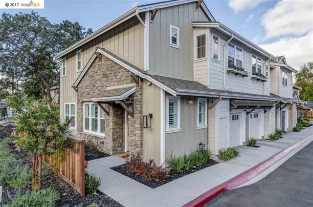179 Westborough Lane, Walnut Creek, CA 94595 (#EB40801517) :: Brett Jennings Real Estate Experts