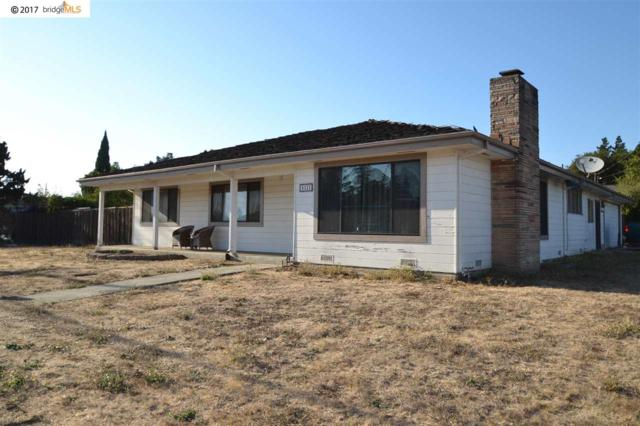 4327 Malcolm Ave, Oakland, CA 94605 (#EB40804394) :: von Kaenel Real Estate Group