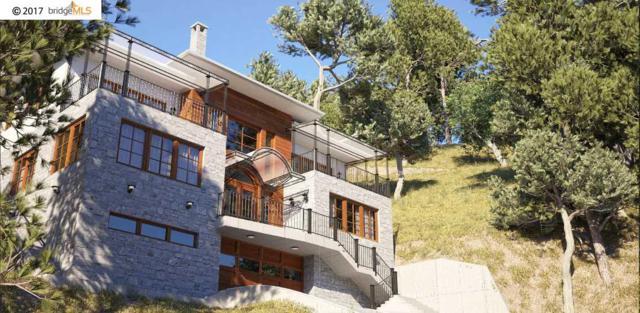 6500 Girvin Dr, Oakland, CA 94611 (#EB40805184) :: Brett Jennings Real Estate Experts