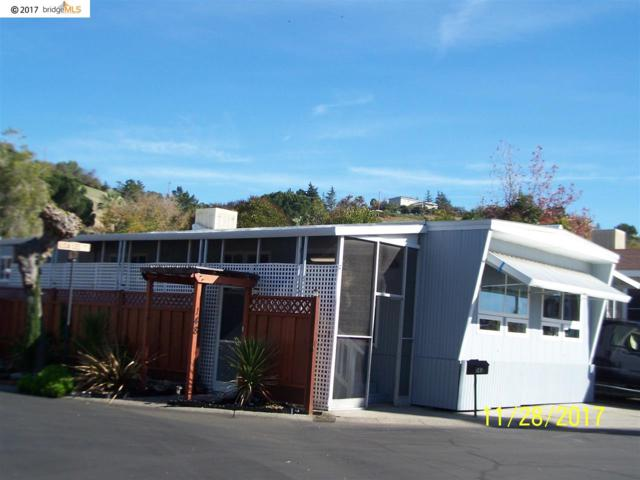 148 Lisa Lee, Concord, CA 94518 (#EB40805910) :: RE/MAX Real Estate Services