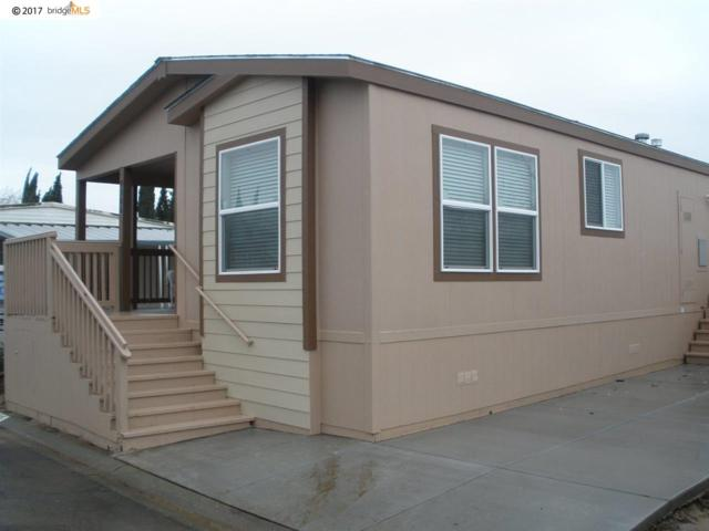 195 Maureen Circle, Pittsburg, CA 94565 (#EB40806104) :: Astute Realty Inc