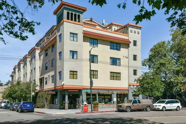4811 Telegraph Ave, Oakland, CA 94609 (#EB40807656) :: Astute Realty Inc